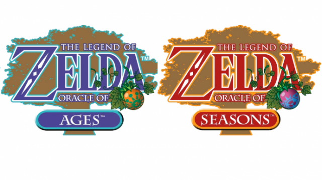 zelda-seasons-ages-before-summer-2013-690x388-640x359.png