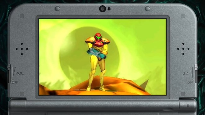 Metroid Samus Returns 3DS Announcement Trailer   E3 2017 Nintendo Treehouse Live.avi_snapshot_00.27_[2017.09.29_16.31.06].jpg