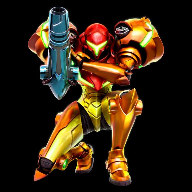 metroid-samus-returns_1.jpg